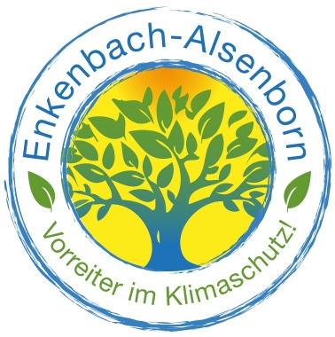Ortsgemeinde Enkenbach-Alsenborn
