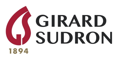 Girard Sudron GmbH