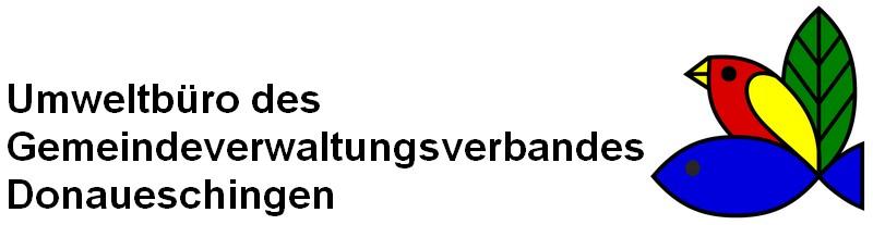 GVV Donaueschingen