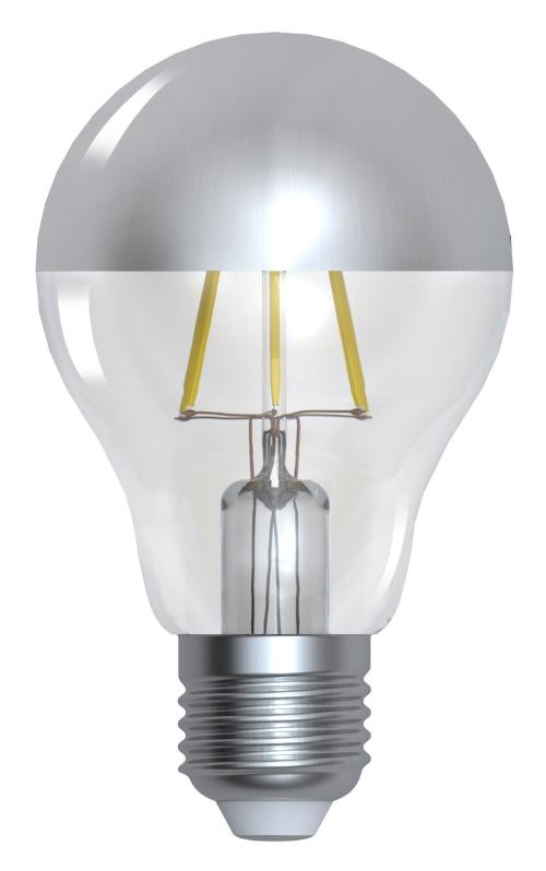 LED von Girard Sudron