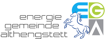 Gemeinde Althengstett
