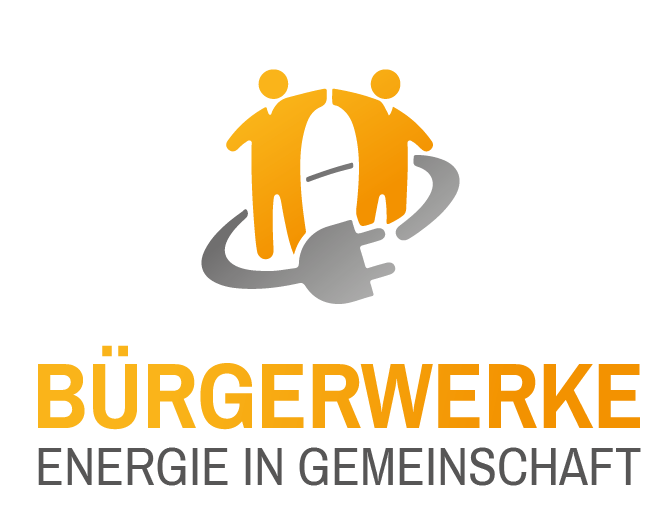 Bürgerwerke eG Heidelberg