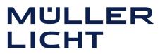 Müller-Licht GmbH