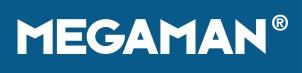 Megaman - IDV GmbH