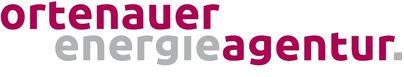 Ortenauer Energieagentur
