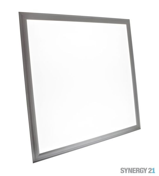 Synergy 21 LED Light Panel
