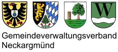Stadt Messkirch