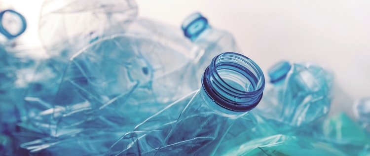 Spendenprojekt 2018: Ohne Plastik leben - aber wie?!