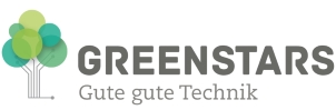 Greenstars GmbH