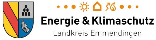 Landkreis Emmendingen