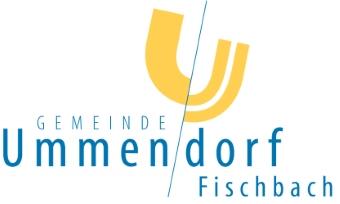 Gemeinde Ummendorf